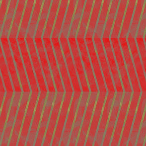 herringbone_red_olive
