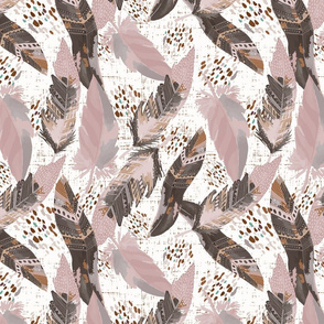 Bohemian Feathers-01