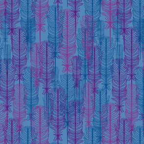 Rblue_feathers_shop_thumb