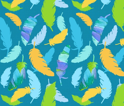 Rrfeather-fabric-blue-linen_contest246233preview