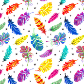 Rrainbow_feathers_shop_thumb
