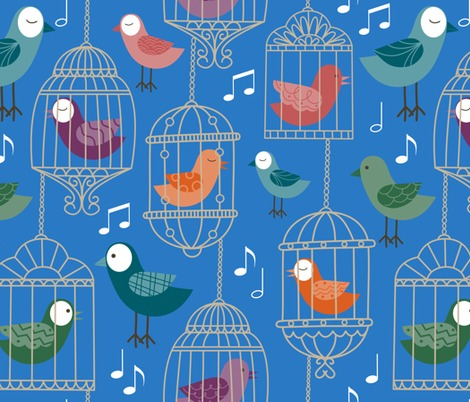 Rrrcaged-birds-sing_contest246369preview