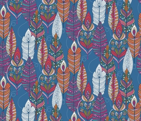 Rrrfancyfeathers_contest246361preview