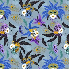 venice_carnival_pattern-01-01