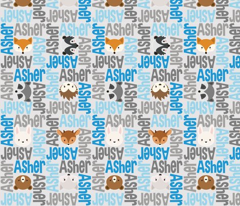 Asher-4way-4col-8pic-woodland_shop_preview