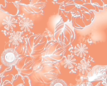 Rfrosted-floral-apricot_thumb