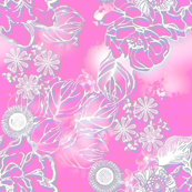 Rrfrosted-floral-fuschia_shop_thumb