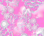 Rrfrosted-floral-fuschia_thumb