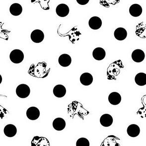 Polka Dogs-07
