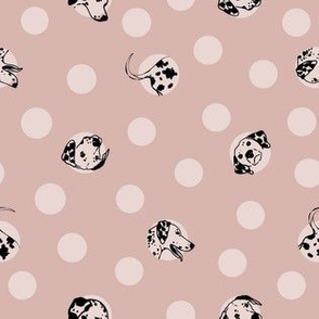 Polka Dogs-03