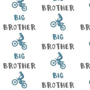 motocross big brother