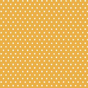 lemon dots