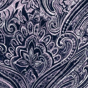 paisley_plum_lilac_velvet