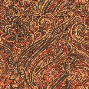 paisley_chestnut_red rust