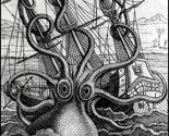 Rrrspoonflower-6261008252-octopus-kraken-2x_thumb