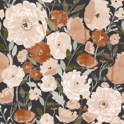 Poppy-copper-Garden B