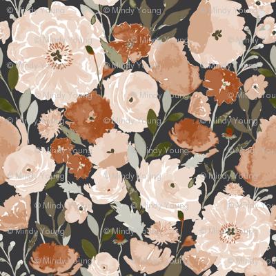 Poppy-copper-Garden A