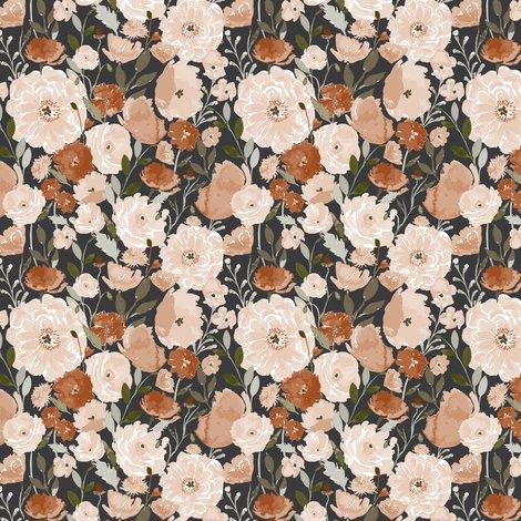 Rpoppy-copper-garden_shop_preview