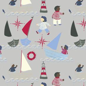 nautical people01-01
