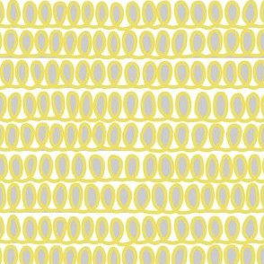 loopy-new-yellow-2