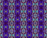 Rkrlgfabricpattern-144d20large_thumb
