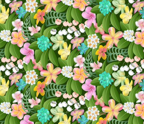 7893c31f11e62 rtropicalflowers_bohemianparadise-spoonflower-revised-1v-rotated_shop_preview.png