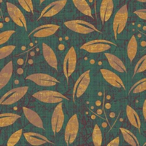 berry_teal_goldleaf