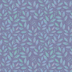 blueberry_plant_lilac