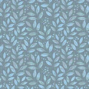 blueberry_plant_sky