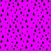 purp star