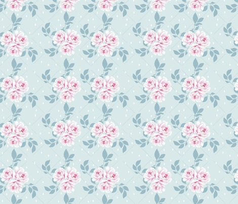 Rrrrrshabby_chic_grid_pattern_8_x8__contest247446preview
