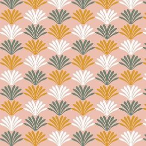 Geometric palms
