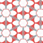 Bloom Arrangement M+M Goji Large by Friztin