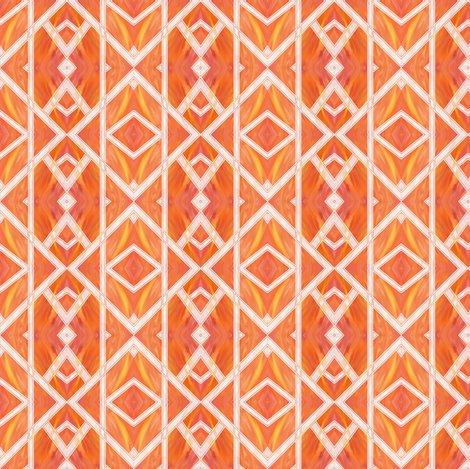 Rsun-fabric-final_shop_preview