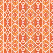Rsun-fabric-final_shop_thumb
