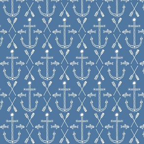 Solvej Cannell_Nautical_Spoonflower_Final