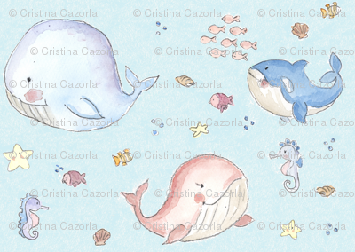 Rrrrwhale-family_preview