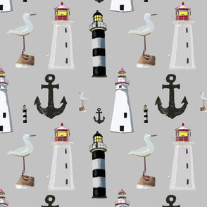 lighthouse1-01