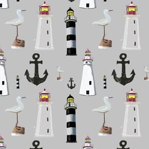 lighthouse1-01