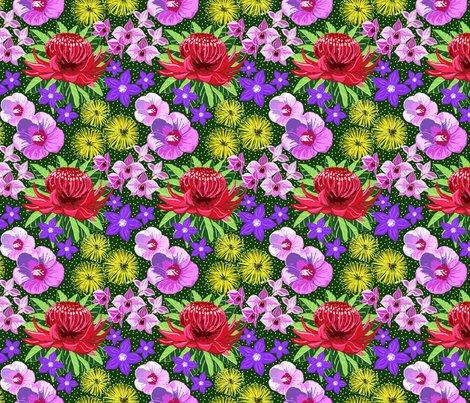 Aussie-flora-4x4_shop_preview
