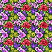 Aussie-flora-4x4_shop_thumb