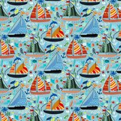 Rrrboats_repostioned_shop_thumb