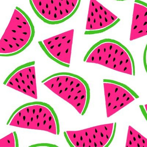 Watermelon // Classic