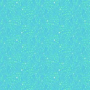 MERMAID 2  sparklescales