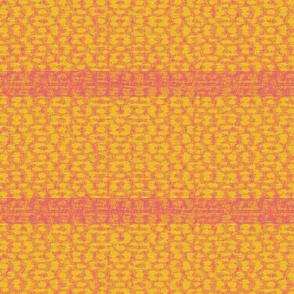 leopard-stripe-yellow-coral