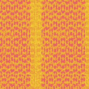 leopard-stripe-yellow_coral