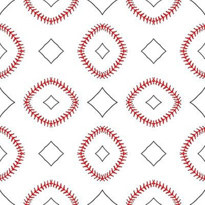 03272019-red and white-Baseball