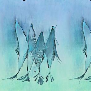 fish-ombre_aqua