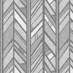 tile2019geometricgrey02