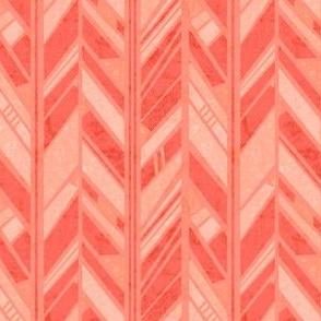 tile2019geometriccoral